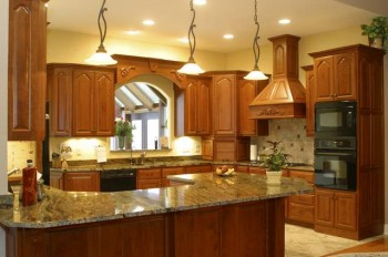Astonishing  kitchen counter tops