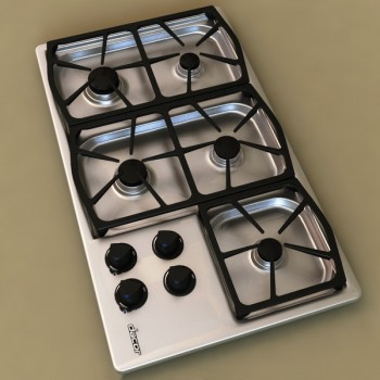 Dacor cooktop reviews