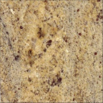 Kashmir gold granite reviews