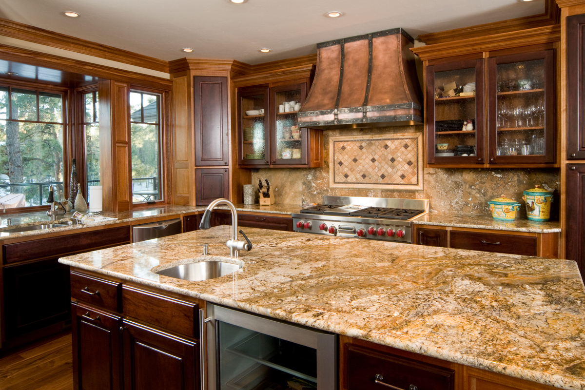 The Potential Of Kitchen Remodeling | Cabinets Direct on ideas for remodeling basement, ideas for remodeling garage, ideas for remodeling home, ideas for kitchen countertops, ideas for remodeling attic, ideas for remodeling bedrooms, ideas for kitchen remodel, ideas for remodeling a house,