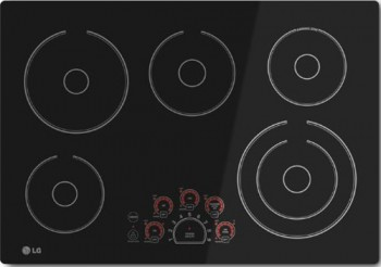 best efficient ceramic cooktop reviews