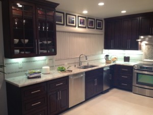 best quality cabinets direct reviews