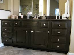 best refinishing bathroom cabinets reviews