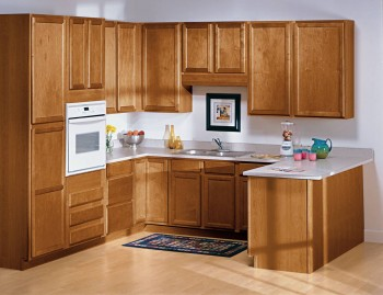 cabinets direct costs