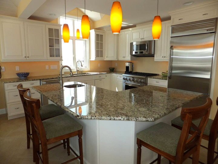Creative Cabinets Direct Reviews
