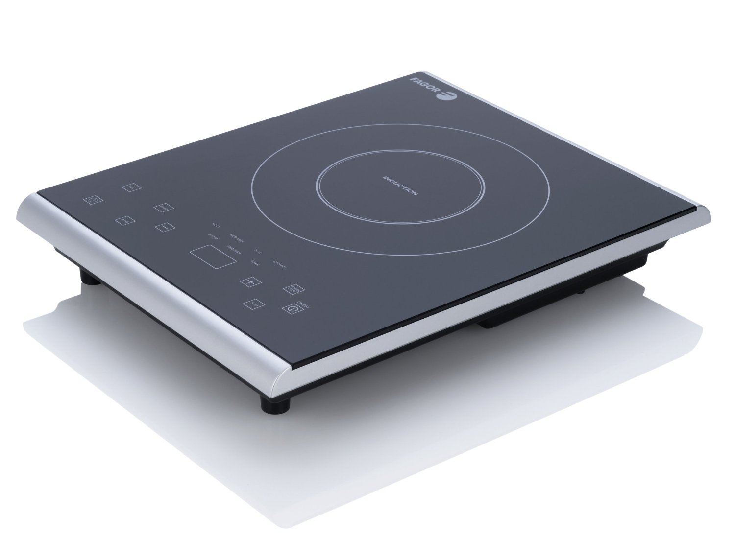 Awesome Electric Induction Cooktop Reviews