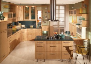 great kitchen design ideas reviews