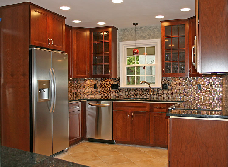 Charmant Great Kitchen Remodel Ideas