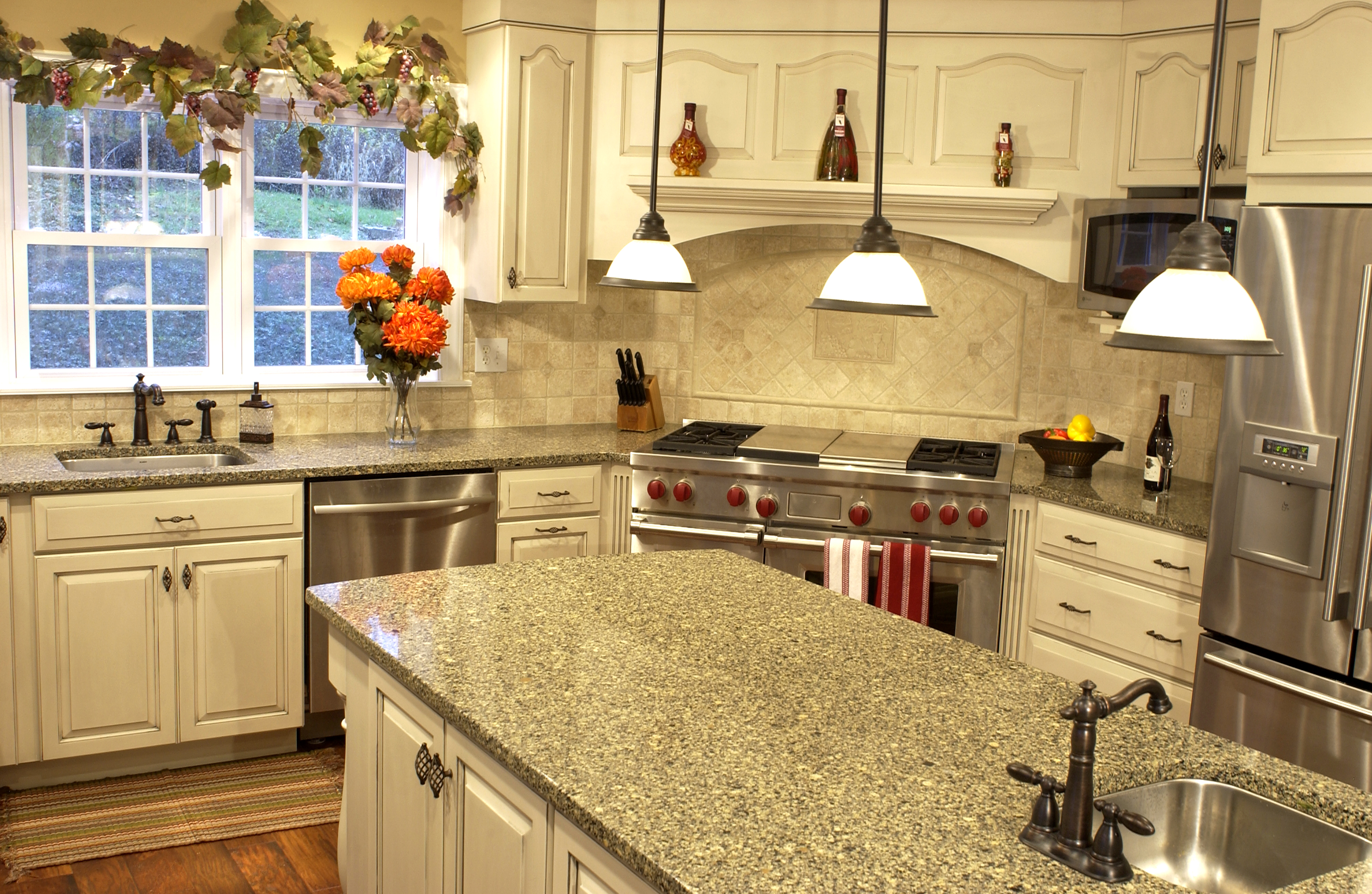 the potential of kitchen remodeling kitchen cabinet remodel NEW KITCHEN 2