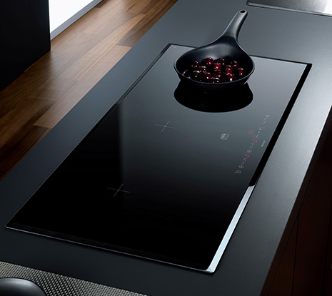 Attractive Induction Cooktop Reviews
