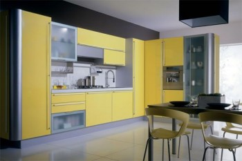 modern kitchen cabinets reviews