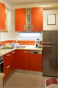 small kitchen ideas reviews