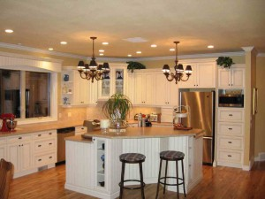 stunning kitchen ideas